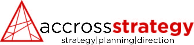 Business Consulting Strategy Planning Solutions